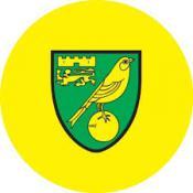 FC Norwich City